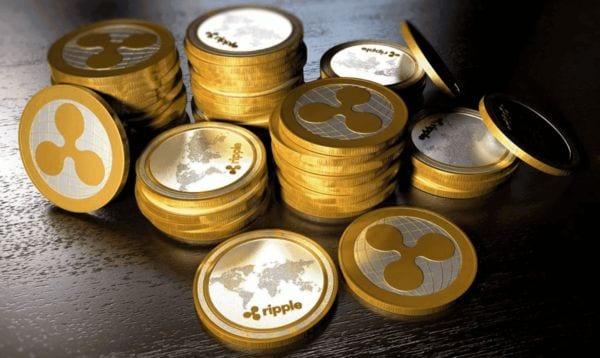global banks test ripple039s d compressor - Global Banks Test Ripple's Digital Currency in New Blockchain Trial