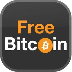 Top Free Android apps to Earn Bitcoins Fast | Bits n Coins