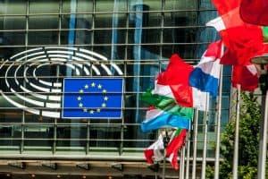 eu parliament report explores blockchains substantial impact 300x200 - EU Parliament Report Explores Blockchain's 'Substantial Impact'