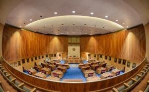 unanimous vote advances blockchain bill in arizona legislature 300x185 - Unanimous Vote Advances Blockchain Bill in Arizona Legislature