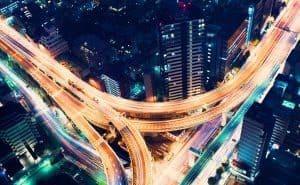 47 banks complete dlt cloud pilot with ripple tech 300x185 - 47 Banks Complete DLT Cloud Pilot With Ripple Tech