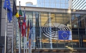 eu draft law outlines parliament plan to monitor bitcoin users 300x185 - EU Draft Law Outlines Parliament Plan to Monitor Bitcoin Users