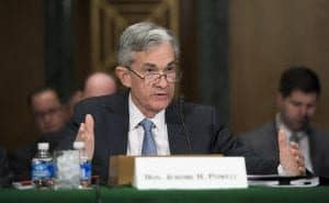 fed governor voices caution on central bank digital currencies 300x185 - Fed Governor Voices Caution on Central Bank Digital Currencies