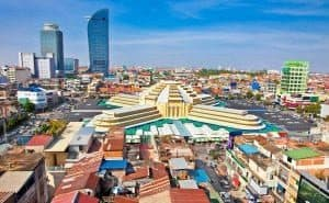 cambodias central bank signs deal to develop blockchain tech 300x185 - Cambodia's Central Bank Signs Deal to Develop Blockchain Tech