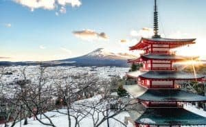 japans bitcoin law goes into effect tomorrow 300x185 - Japan's Bitcoin Law Goes Into Effect Tomorrow