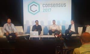 consensus 2017 enterprise ethereum alliance puts blockchain privacy into focus 300x180 - Consensus 2017: Enterprise Ethereum Alliance Puts Blockchain Privacy Into Focus