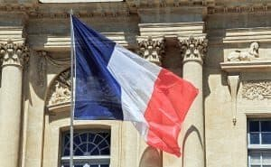 frances government is beginning a blockchain research effort 300x185 - France's Government is Beginning a Blockchain Research Effort
