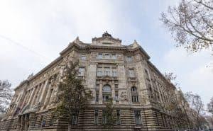 hungarys central bank organizes task force against onecoin 300x185 - Hungary's Central Bank Organizes Task Force Against OneCoin