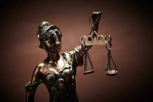 localbitcoins trader pleads guilty to money transmitter charge 300x200 - LocalBitcoins Trader Pleads Guilty to Money Transmitter Charge