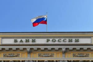 bank of russia its time to develop national cryptocurrencies 300x200 - Bank of Russia: 'It's Time to Develop National Cryptocurrencies'