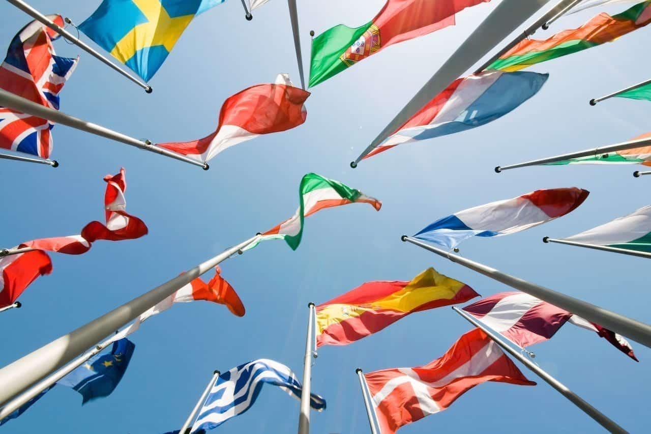 european banks select ibm blockchain for small business trade finance - European Banks Select IBM Blockchain for Small Business Trade Finance