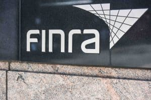 finra to host blockchain event in new york next month 300x200 - FINRA to Host Blockchain Event in New York Next Month