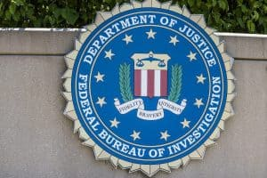 the fbi received over 2600 ransomware complaints in 2016 300x200 - The FBI Received Over 2,600 Ransomware Complaints in 2016