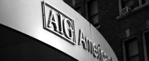 us kenya singapore aig completes multinational blockchain insurance test 300x124 - US, Kenya, Singapore: AIG Completes Multinational Blockchain Insurance Test