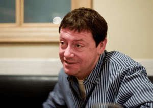 usvs fred wilson icos wont displace vc investors 300x213 - USV's Fred Wilson: ICOs Won't Displace VC Investors