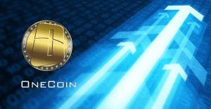 austrias financial regulator warns onecoin operating without license 300x155 - Austria's Financial Regulator Warns Onecoin Operating Without License