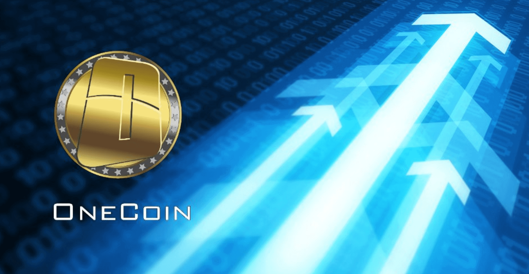 austrias financial regulator warns onecoin operating without license - Austria's Financial Regulator Warns Onecoin Operating Without License