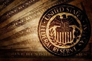 faster payments startup pitches federal reserve group on cryptocurrency 300x200 - Faster Payments? Startup Pitches Federal Reserve Group on Cryptocurrency