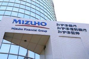 mizuho completes blockchain trade finance trial 300x200 - Mizuho Completes Blockchain Trade Finance Trial