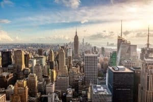 new york city staffer sanctioned for mining bitcoins at work 300x200 - New York City Staffer Sanctioned For Mining Bitcoins at Work