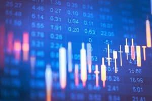 online bank swissquote partners with bitstamp to launch bitcoin trading 300x200 - Online Bank Swissquote Partners With Bitstamp to Launch Bitcoin Trading