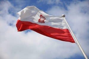 polish regulators warn banks and consumers on cryptocurrency risks 300x200 - Polish Regulators Warn Banks and Consumers on Cryptocurrency Risks
