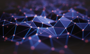 ripples distributed ledger network passes 50 validator milestone 300x179 - Ripple's Distributed Ledger Network Passes 50-Validator Milestone