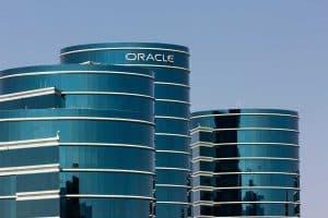 database giant oracle joins hyperledger blockchain project 300x200 - Database Giant Oracle Joins Hyperledger Blockchain Project