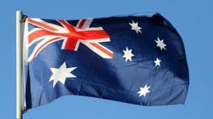 lawmakers want to see bitcoin become an official currency in australia 300x168 - Lawmakers Want to See Bitcoin Become an Official Currency in Australia