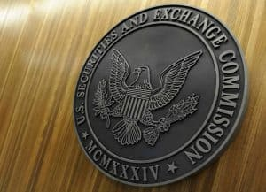 sec statements spur shapeshift to review cryptocurrency listings 300x217 - SEC Statements Spur ShapeShift to Review Cryptocurrency Listings