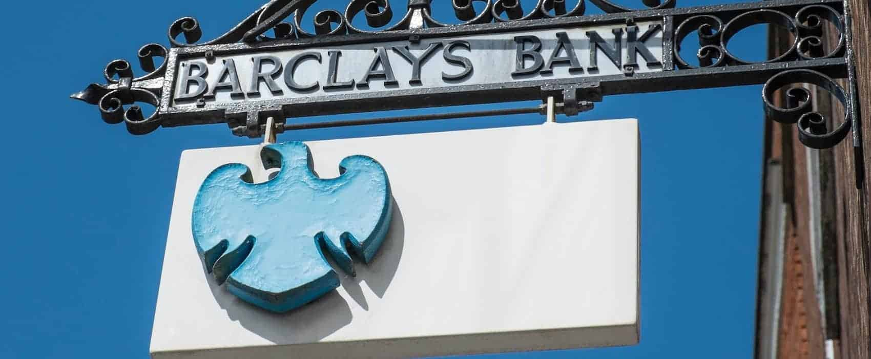 barclays joins cls blockchain consortium in search of swift alternative - Barclays Joins CLS Blockchain Consortium in Search of Swift Alternative