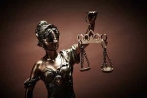 cftc sues new york man over alleged 600k bitcoin ponzi scheme 300x200 - CFTC Sues New York Man Over Alleged $600k Bitcoin Ponzi Scheme