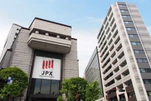 japan exchange report cloud edging out dlt for capital markets needs 300x200 - Japan Exchange Report: Cloud Edging Out DLT for Capital Markets Needs