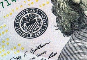 us federal reserve hints at dlt integration in new report 300x206 - US Federal Reserve Hints at DLT Integration in New Report