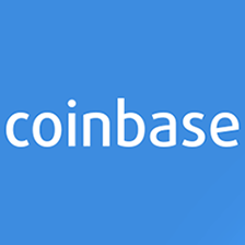 Coinbase Plans to Call the Fork With the Most Accumulated Difficulty