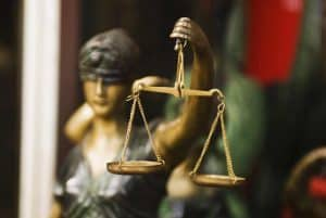 gaw miners ceo held liable for 9 8 million judgment in sec case 300x201 - GAW Miners CEO Held Liable for $9.8 Million Judgment in SEC Case