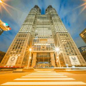 japans financial authority clarifies stance on initial coin offerings 300x300 - Japan's Financial Authority Clarifies Stance on Initial Coin Offerings