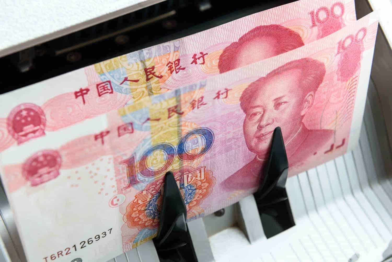 pboc digital currency director calls for centralized state cryptocurrency - PBoC Digital Currency Director Calls for Centralized State Cryptocurrency