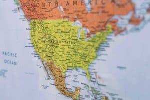 regional regulators in north america are closely watching icos 300x199 - Regional Regulators in North America Are 'Closely Watching' ICOs