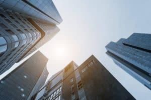 tradeshift joins hyperledger blockchain consortium as premier member 300x200 - Tradeshift Joins Hyperledger Blockchain Consortium as Premier Member