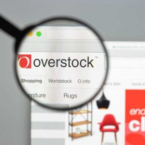 overstock announces alaska as state conducting most cryptocurrency purchases 300x300 - Overstock Announces Alaska as State Conducting Most Cryptocurrency Purchases