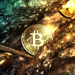 faced with never owning a whole bitcoin investors are turning to altcoins 300x300 - Faced With Never Owning a Whole Bitcoin, Investors Are Turning to Altcoins
