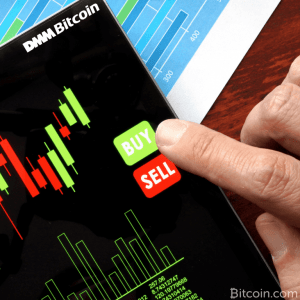japanese entertainment giant dmm unveils details of crypto exchange to launch next month 300x300 - Japanese Entertainment Giant DMM Unveils Details of Crypto Exchange to Launch Next Month