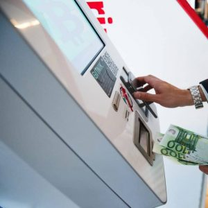 convenience stores and pawn shops see foot traffic from bitcoin atms 300x300 - Convenience Stores and Pawn Shops See Foot Traffic from Bitcoin ATMs