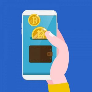 if your crypto doesnt have a mobile wallet its not really a currency 300x300 - If Your Crypto Doesn't Have a Mobile Wallet It's Not Really a Currency