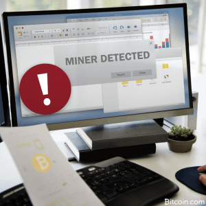 russia developing system to identify crypto miners but considers tax break 300x300 - Russia Developing System to Identify Crypto Miners but Considers Tax Break
