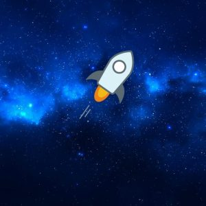 stellar rockets into the cryptocurrency top 10 after tripling in a week 300x300 - Stellar Rockets into the Cryptocurrency Top 10 After Tripling in a Week