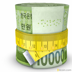 tax loophole closing for south korean cryptocurrency exchanges 300x300 - Tax Loophole Closing For South Korean Cryptocurrency Exchanges