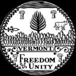 Vermont Senator Proposes Digital Currency Tax Legislation