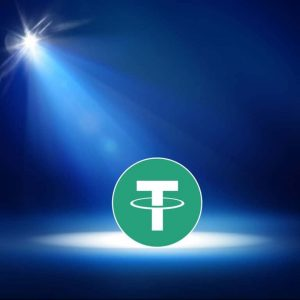 new reports shine a spotlight on tethers legal status 300x300 - New Reports Shine a Spotlight on Tether's Legal Status